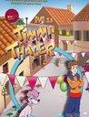Timm Thaler - Vol. 12 Poster