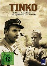 Tinko Poster