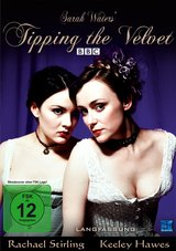 Tipping the Velvet (Langfassung) Poster