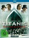 Titanic - Blood and Steel, Die komplette Serie (2 Discs) Poster