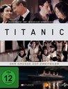 Titanic (+ DVD) Poster