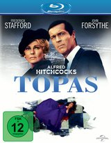 Topas Poster