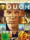 Touch - Season 1 (3 Discs) Poster
