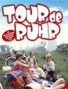 Tour de Ruhr (2 DVDs) Poster