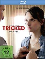 Tricked - Macht. Sex. Lügen. (tlw. OmU) Poster