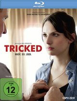 Tricked (tlw. OmU) Poster