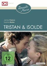 Tristan & Isolde (Romantic Movies) Poster
