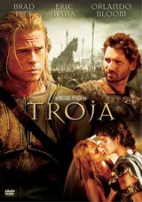 Troja (2 DVDs) Poster