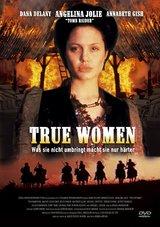 True Women Poster