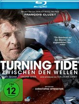 Turning Tide - Zwischen den Wellen Poster