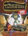 Tutenstein- Megapack Vol. 01, Episoden 01-09 Poster