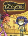Tutenstein - Teil I, Episoden 01-03 Poster