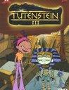 Tutenstein - Teil III, Episoden 07-09 Poster