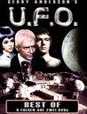 U.F.O. - Best of (2 DVDs) Poster