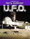 U.F.O.-Boxset (6 DVDs) Poster