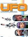 UFO - Gesamtedition (6 DVDs) Poster
