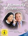 Um Himmels Willen - 10. Staffel (4 DVDs) Poster