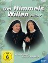Um Himmels Willen - 7. Staffel: Folge 079 - 091 (4 DVDs) Poster