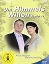 Um Himmels Willen - Staffel 11 Poster
