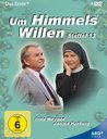 Um Himmels Willen - Staffel 12 Poster