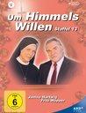 Um Himmels Willen - Staffel 13 Poster