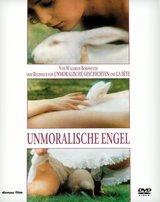 Unmoralische Engel Poster