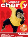 Unser Charly (02. Staffel) - Folge 01-05 Poster