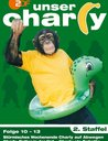 Unser Charly (02. Staffel) - Folge 10-13 Poster