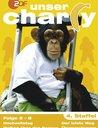 Unser Charly (04. Staffel, 13 Folgen), Folge 05-08 Poster
