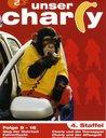 Unser Charly (04. Staffel, 13 Folgen), Folge 09-16 (2 DVDs) Poster