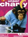 Unser Charly - 5. Staffel, Folge 1-8 (2 Discs) Poster