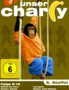 Unser Charly - 5. Staffel, Folge 9-15 (2 DVDs) Poster