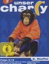 Unser Charly - 6. Staffel, Folge 9-15 (2 DVDs) Poster