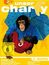 Unser Charly - 7. Staffel, Folge 1-8 (2 Discs) Poster