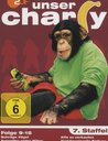 Unser Charly - 7. Staffel, Folge 9-15 (2 Discs) Poster