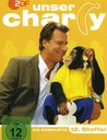 Unser Charly - Die komplette 12. Staffel (3 Discs) Poster