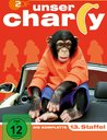 Unser Charly - Die komplette 13. Staffel (3 Discs) Poster