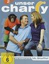 Unser Charly - Die komplette 14. Staffel (3 Discs) Poster