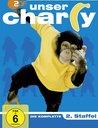 Unser Charly - Die komplette 2. Staffel Poster