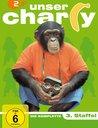 Unser Charly - Die komplette 3. Staffel Poster