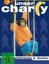 Unser Charly - Die komplette 5. Staffel (4 Discs) Poster