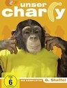 Unser Charly - Die komplette 6. Staffel Poster