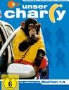 Unser Charly - Die kompletten Staffeln 1-4 (12 Discs) Poster
