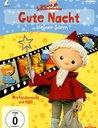 Unser Sandmännchen (Folge 02) - Gute Nacht, kleiner Stern Poster