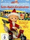Unser Sandmännchen (Folge 03) - Traumhafte Gutenachtgeschichten Poster