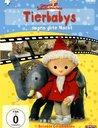 Unser Sandmännchen (Folge 04) - Tierbabys sagen Gute Nacht Poster