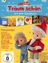 Unser Sandmännchen Folge 10 - Träum schön mit dem Sandmann Poster