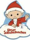 Unser Sandmännchen Folge 7-9 Poster