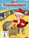 Unser Sandmännchen Folge 7: Traumsandzeit - Der Sandmann ist da Poster