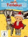 Unser Sandmännchen Folge 8: Tierbabys... wünschen schöne Träume Poster
